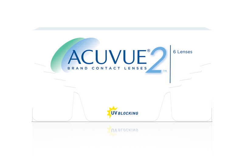 Acuvue 2 2 week contact lenses acuvue brand contact lenses nvjuhfo Image collections