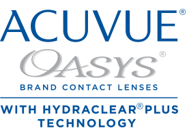 Acuvue 2 colours opaques – luraypagefreepress.