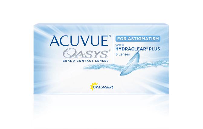 acuvue oasys for astigmatism 2 week acuvue brand. Black Bedroom Furniture Sets. Home Design Ideas