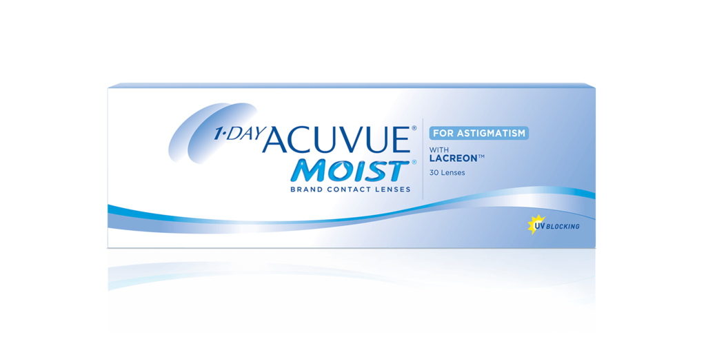 06c3d3333bc3f3 1-DAY ACUVUE® MOIST for Astigmatism Contact Lenses   ACUVUE® Brand ...
